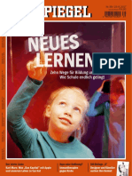 Der Spiegel 23 September 2017_downmagaz.com