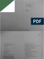 2017-07-21 Dossier 05 de 07 Postitulo Cuerpo
