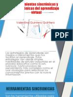 Herramientas sincrónicas y asincrónicas del aprendizaje virtual FOLLETO.pptx