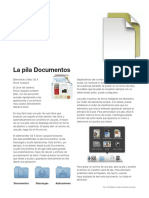 Acerca de Las Pilas pdf 010