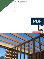 Construccion en seco_acero.pdf