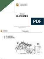 2015-02 TEMA 03 CARDADO.pptx