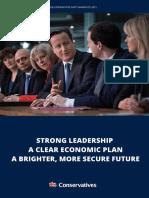 ConservativeManifesto2015.pdf