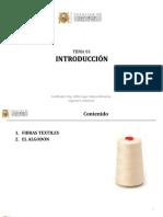 2015-02 Tema 01 Introducción