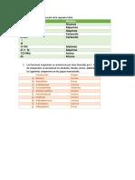 DanielSura-Pagina45-Química