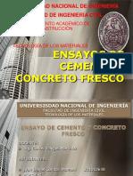 ensayosdecementoyconcretofresco-120217185058-phpapp02