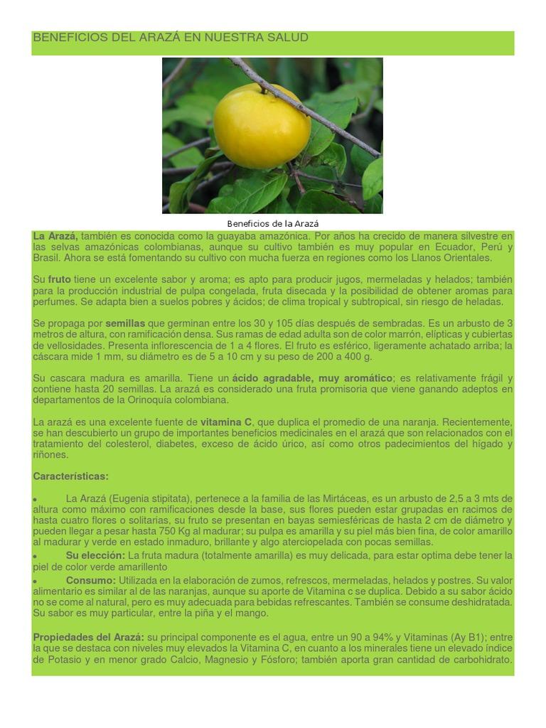 Famoso Las Uñas De Color Marrón Amarillo Motivo - Ideas Para Pintar ...