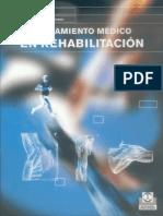 Entrenamiento-Medico-en-Rehabilitacion.pdf