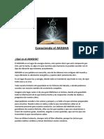 Curso Conociendo el AKASHA.docx