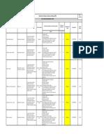 Matriz IPER AGRIBRANDS PURINA MOVIMIENTO DE TIERRAS.pdf
