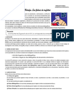 Material informativo 2013-3.docx