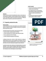 (03) LA FERTILIDAD DEL SUELO (1).pdf
