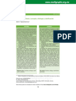 escoliosis medigraphic.pdf