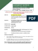 081B-TELOP-SECESC.pdf