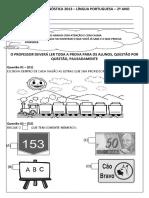 2ano-avaliaodiagnsticaportugues-130307103752-phpapp02.pdf