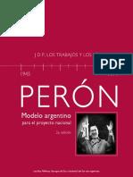 Peron.-Modelo-argentino-para-el-proyecto-nacional.pdf
