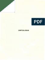 (3) ontología.pdf