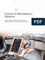 control of mechatronic systems.pdf