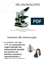 partes-del-microscopio-1226494539349412-9