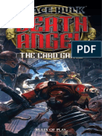 Death Angel Rulebook Lo-res