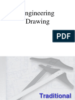 Lesson 1 Intro to Drawing.pdf