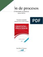 Resumen_libro_Gestion_de_procesos_5_edicion_JBC_2013