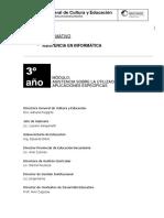 Asistencia Sobre La Utilizacion de Aplicaciones Especificas (3)