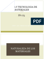 1-Ciencia y Tecnologia de Materiales -Unidad 1 (1)