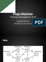 12 - Flujo máximo.pdf