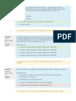 R_quiz_2.pdf