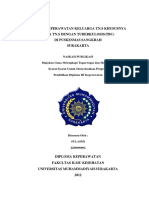 11._NASKAH_PUBLIKASI ASKEP KELUARGA TB PARU.pdf
