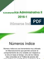 211 Numeros Indice Simple