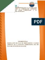 Informe Final Pomca Manaure
