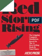 Red-Storm-Rising.pdf