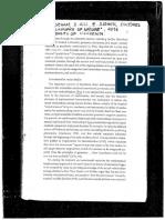TheLenguageofNature.pdf
