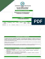 Psi-246 Intervecion Psicopedagogica Programa
