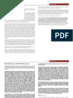257959441-PIL-Case-Digests.docx