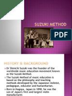 20151216151222SuZuki method