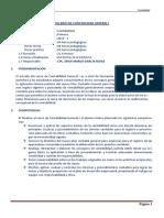 CONTABILIDAD-GENERAL-I.pdf