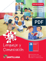 textoestudiante-130727234010-phpapp02.pdf