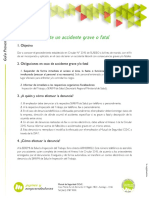 como actuar frente accidentes graves y fatales.pdf