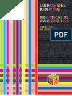 2003-2004-CATALOGO