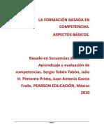 Lectura 1 -- Formación basada en competencias.pdf