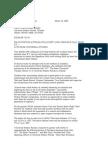 Official NASA Communication 02-054