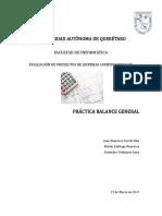 Practica Balance General 22MAR17