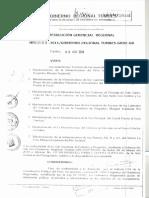 Res_Ger_Reg_N0089_08Abr_2011.pdf.pdf