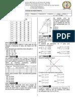 3ª P.D - 2013 (Mat. 9º ano - Blog do Prof. Warles).pdf