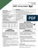 398R.pdf