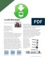 Acerca de Las Descargas pdf 0016