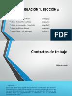 Legislación 1, Sección a.pptx